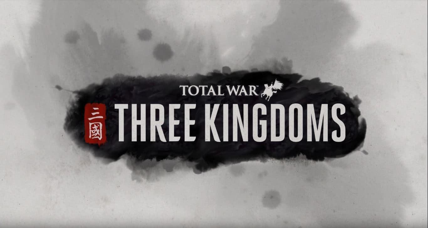 Photo of Total War: Three Kingdoms envelops a true hero story
