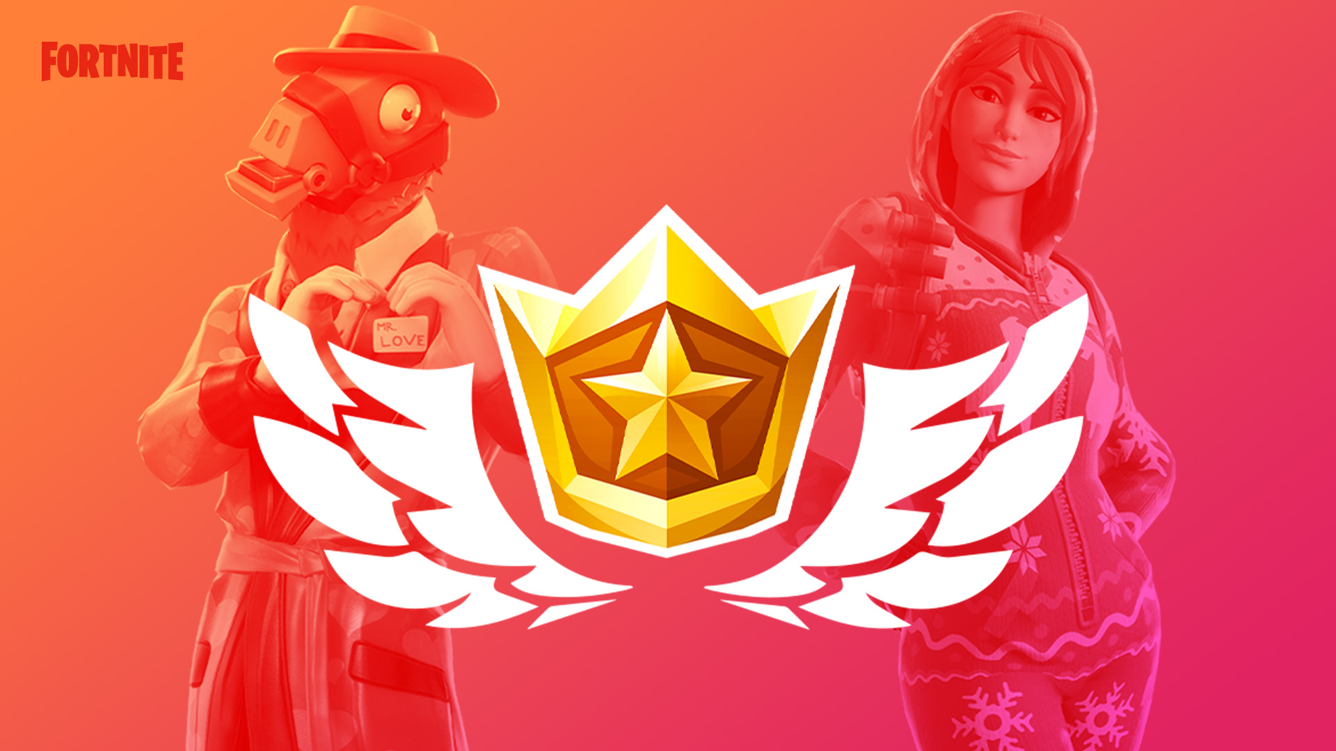 Photo of Fortnite Overtime Challenges are available – Free Season 8 Battle Pass
