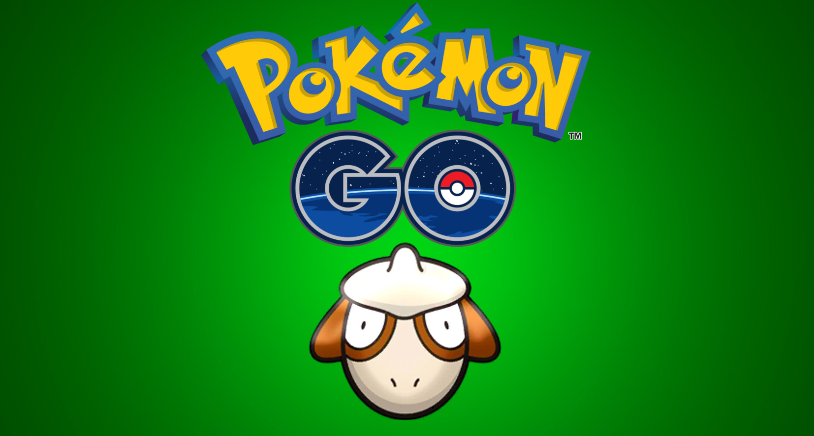 Photo of Pokemon Go How to Catch Smeargle Easy Steps