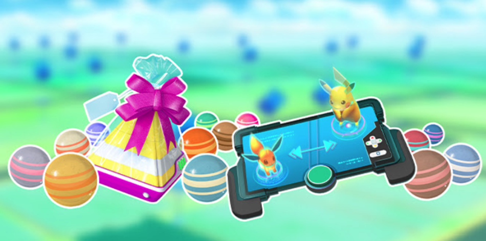 Photo of UPDATE Pokemon Go Special Friendship Weekend Event Announced, Stardust Cost Added