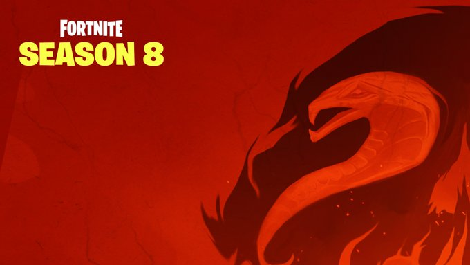 Photo of Fortnite Season 8 Theme to collide with Sea of Thieves and Dota 2