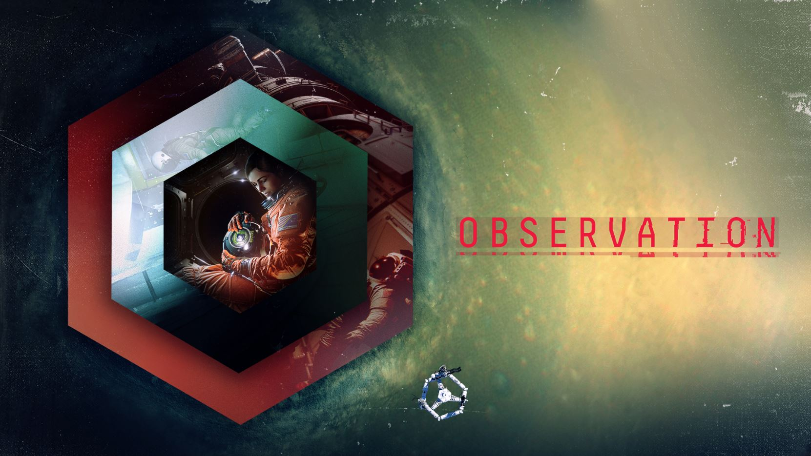 Photo of Observation is joining Epic Games Store, publishers continue to leave Steam as a digital reseller platform