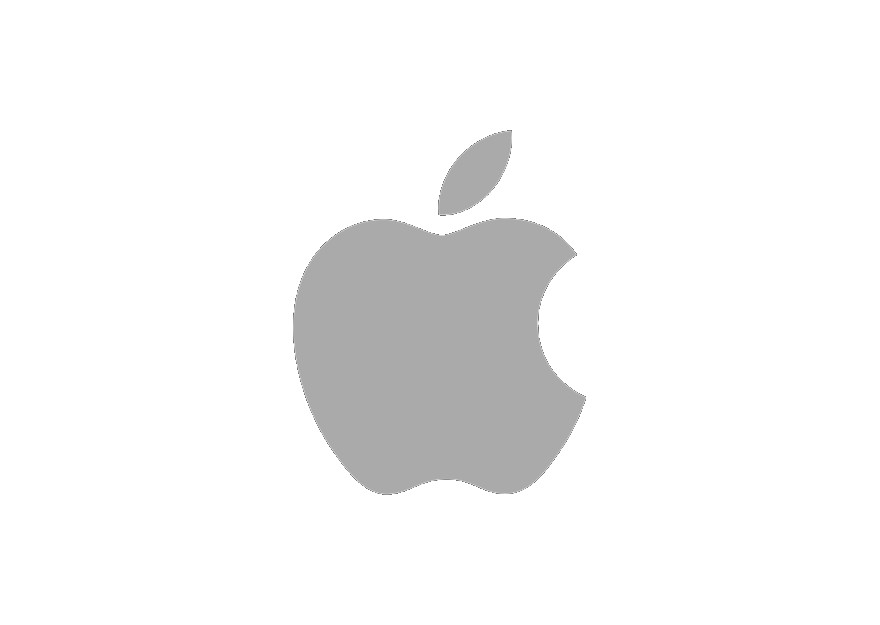 Photo of Apple may launch its own game subscription service