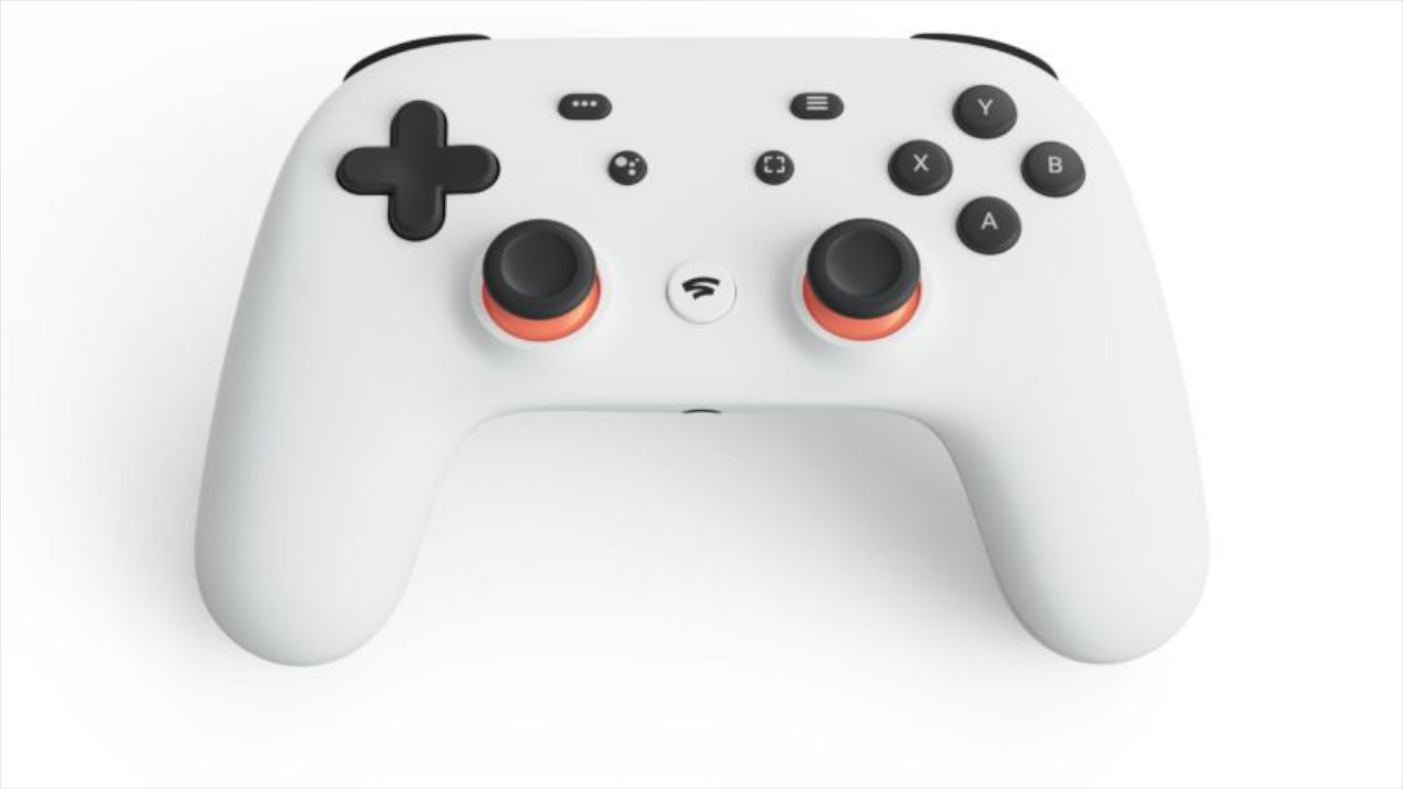 Photo of Google Stadia Platform will launch this year – GDC 2019