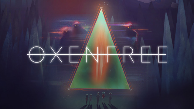 Photo of Oxenfree is available on the Epic Games Store for free