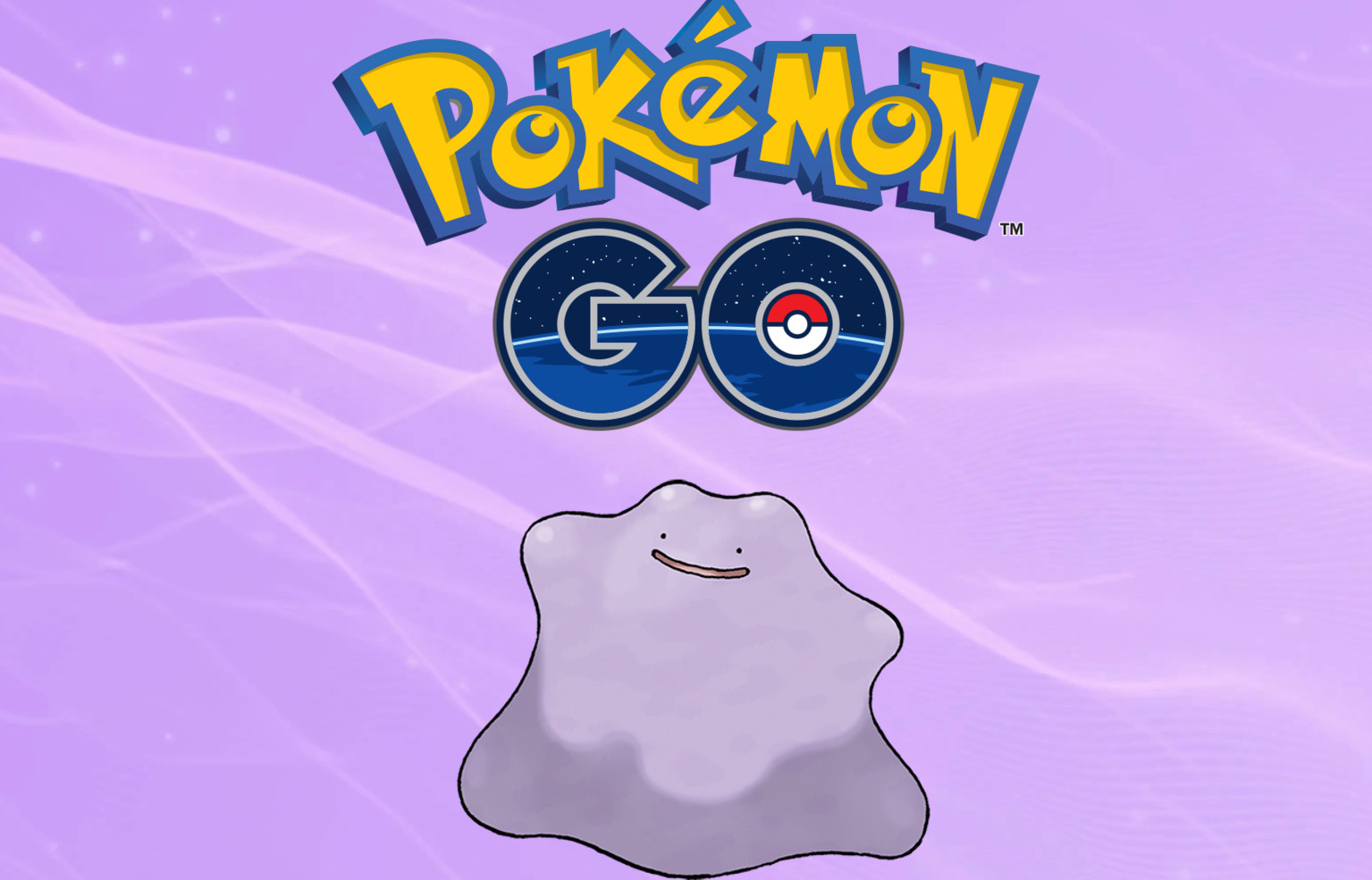Photo of UPDATE Pokemon Go Which Pokemon Can be Ditto in Disguise