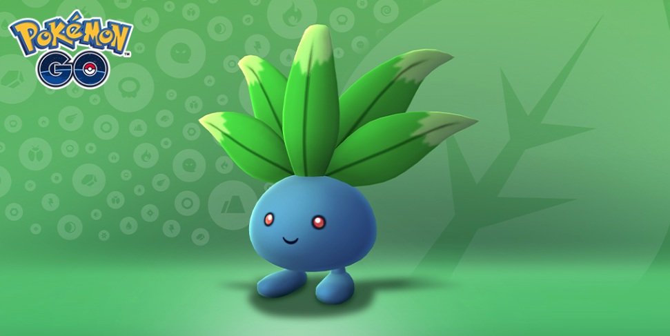 Photo of Pokemon Go New Equinox Event Featuring Grass Type Pokemon, New Quests, Rewards and New Shiny Pokemon