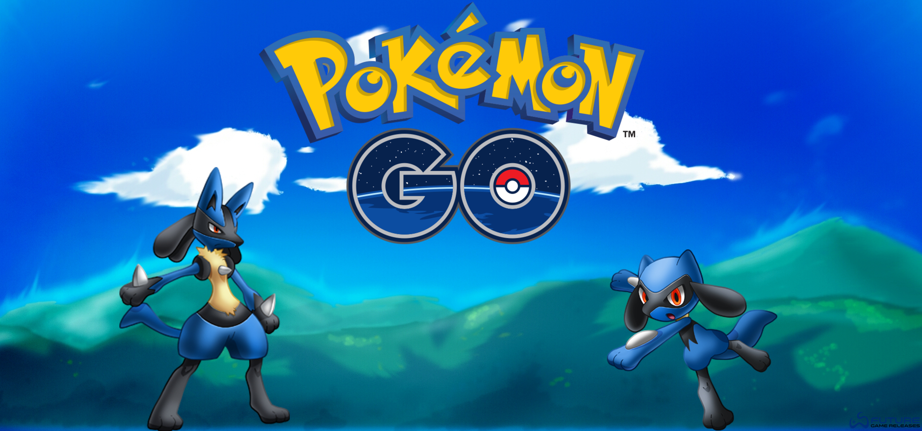 Photo of Pokemon Go Players Will Walk 1,000KM or Spend Real Money to Get Riolu According to Analysis