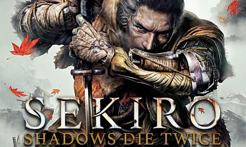 Photo of Sekiro Shadows Die Twice gets devastating launch trailer