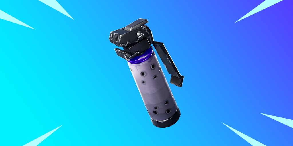 Photo of Fortnite 8.51 adds the Shadow Bomb, full patch notes revealed