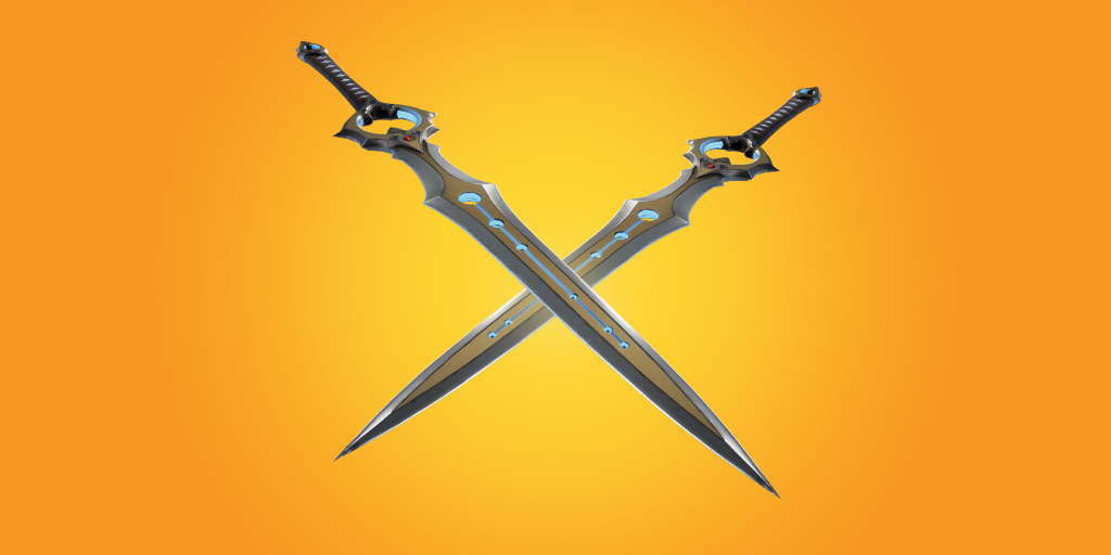 Photo of Sword Fight Squads LTM now available in Fortnite