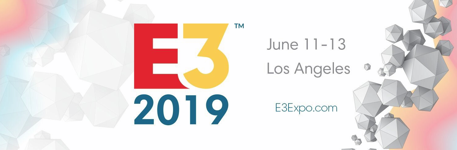 Photo of E3 2019 to Go Live on June 11, Show Hours Revealed