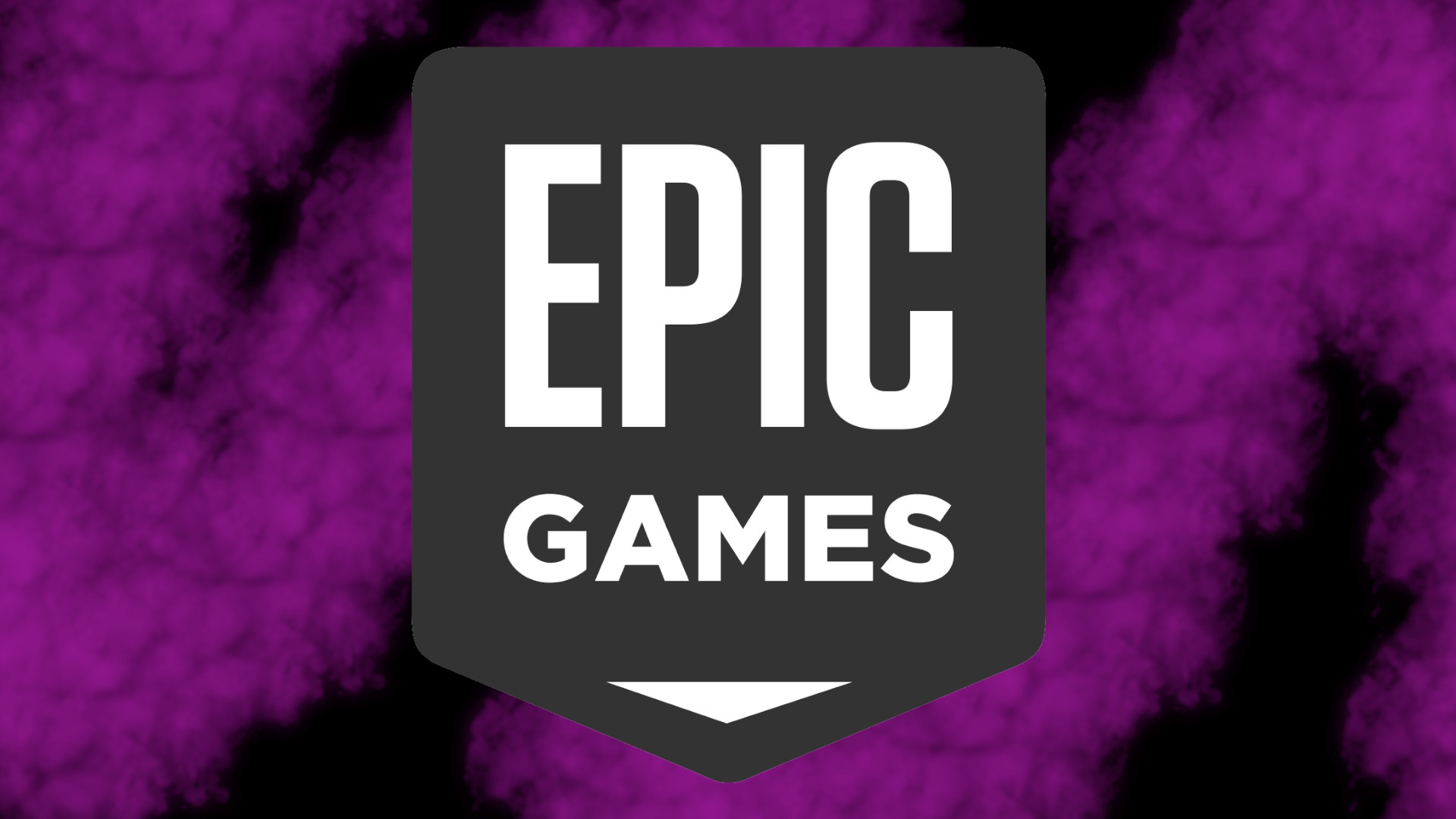 Photo of Epic Games to improve the audio in Fortnite based on community feedback