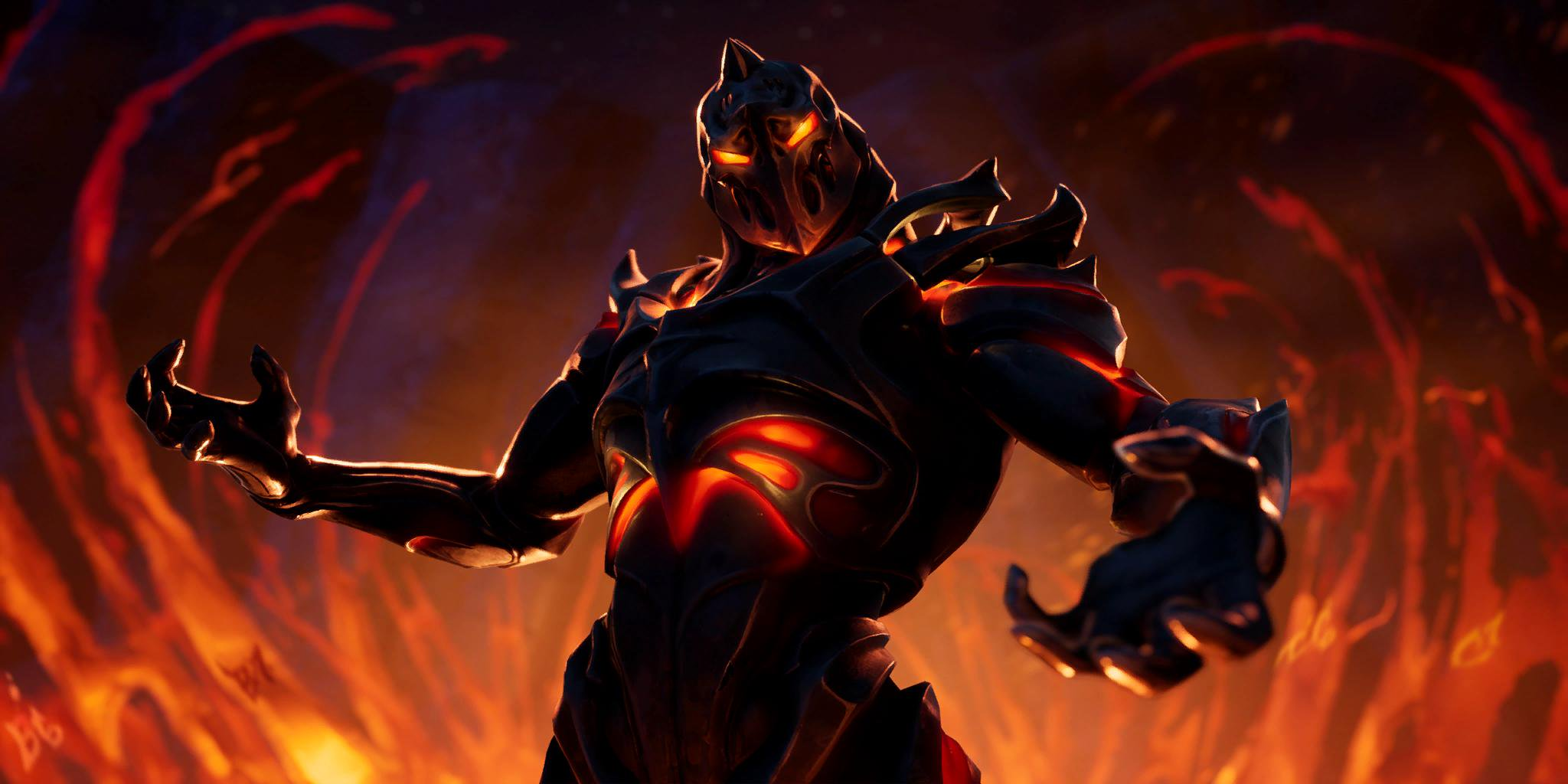 Photo of Fortnite Week 8 Season 8 Loading Screen Leaked