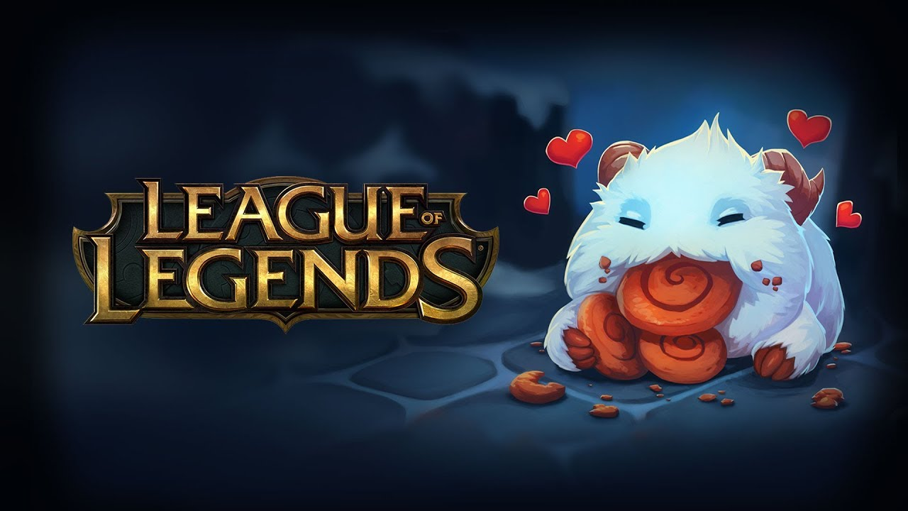 Photo of League of Legends 9.7 brings changes to Items, Runes, ARAM