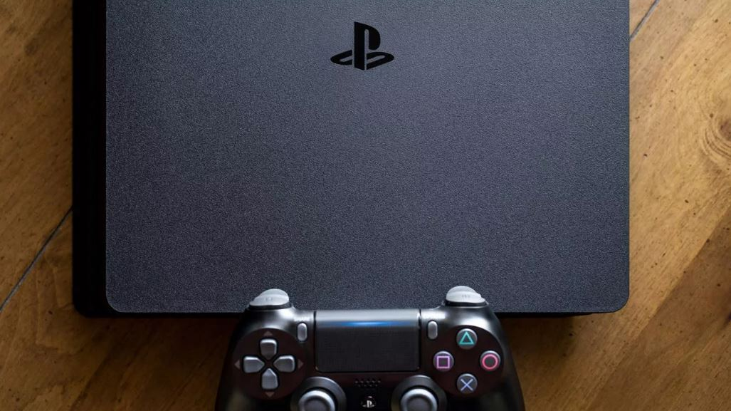 Photo of PS4 System Update 7.00 Arrives Tomorrow