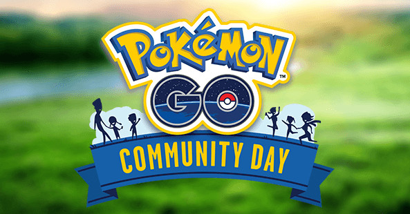 Photo of Pokemon Go August Community Day Featuring Ralts and New Shiny Forms