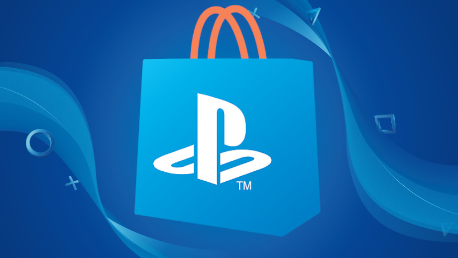 Photo of Sony changes PlayStation Store Refund Policy