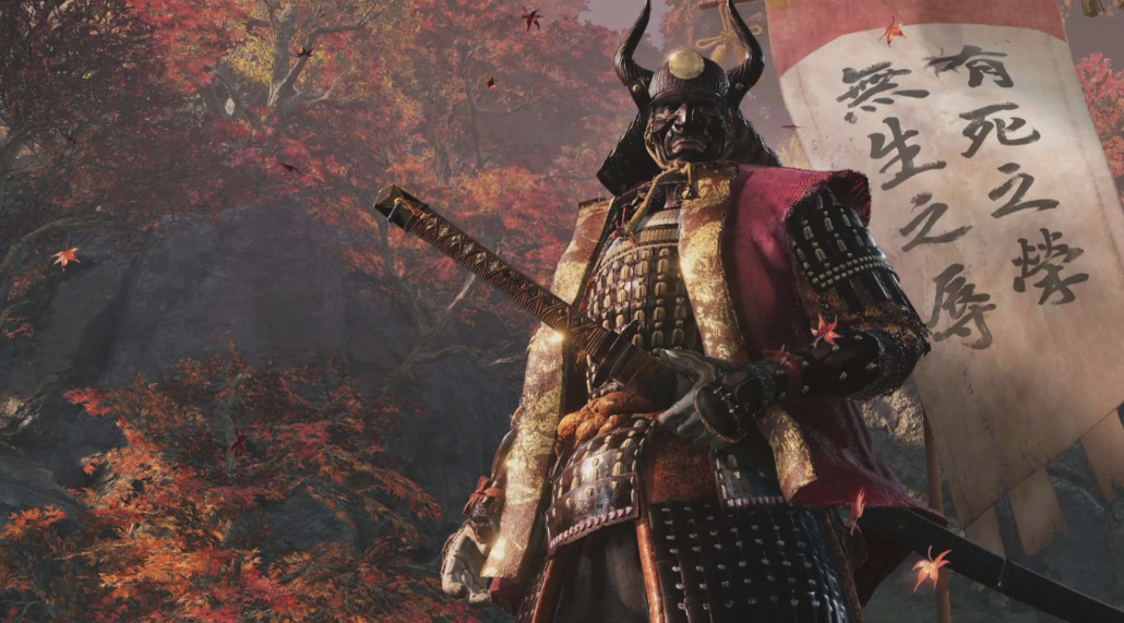 Photo of Sekiro: Shadows Die Twice Sold Over 2 Million Copies Worldwide