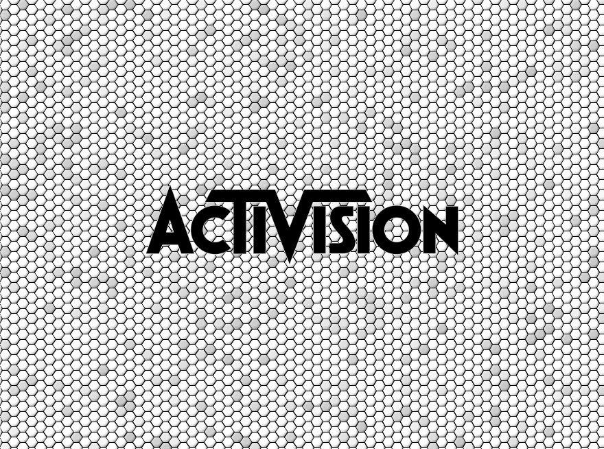 Photo of Activision won't put a booth at E3 2019