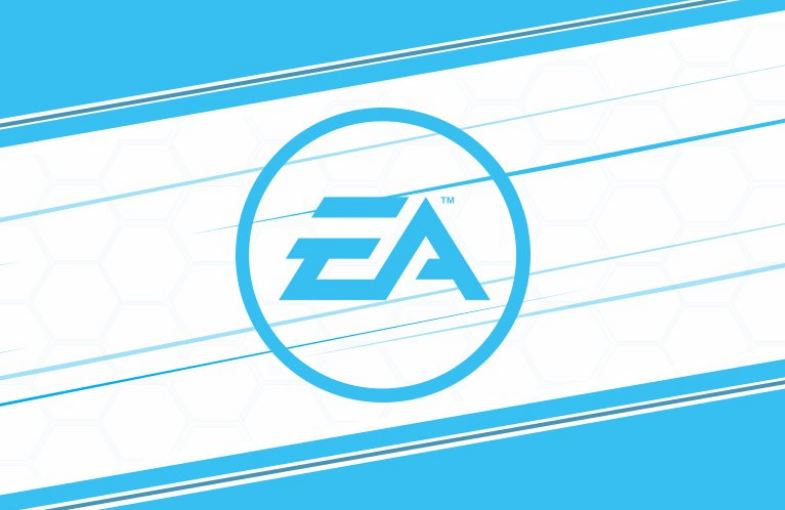 Photo of EA Play on Steam brings new games and rewards