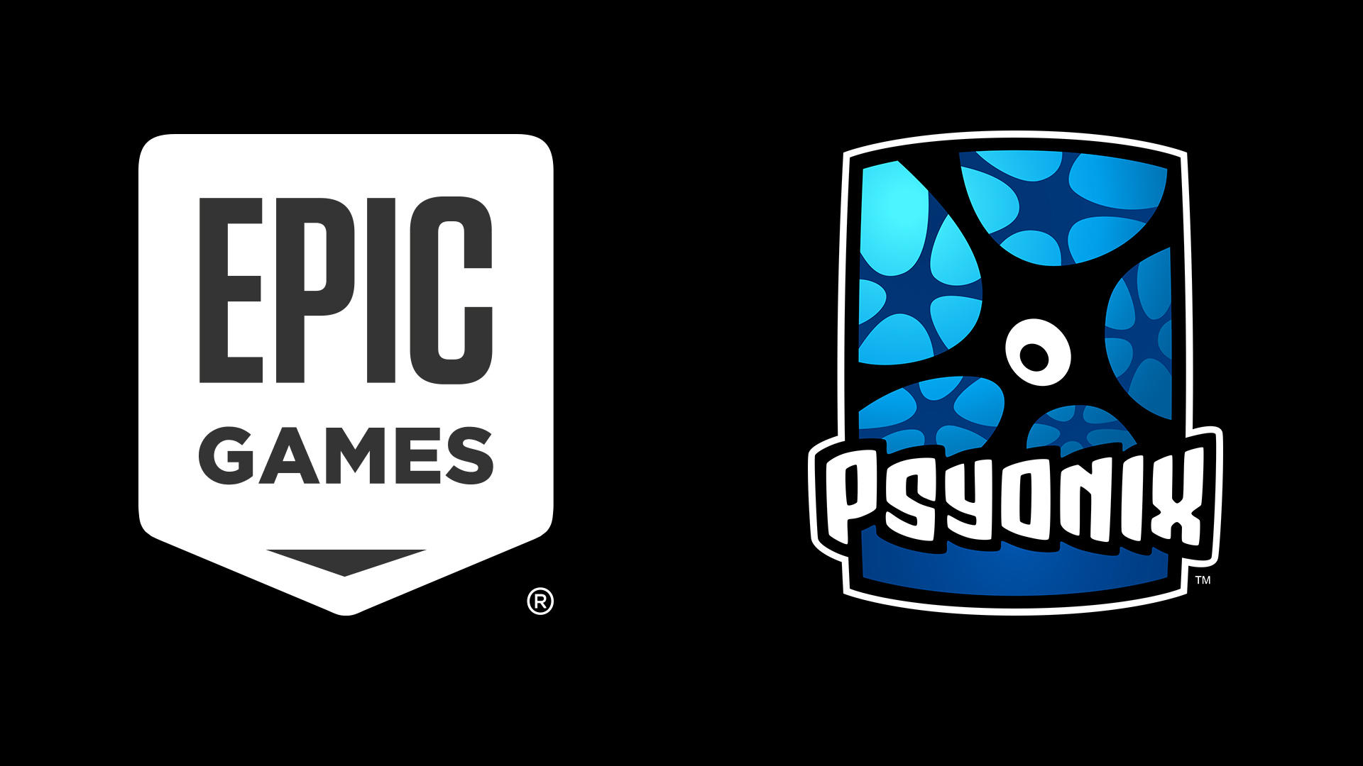 Photo of Psyonix Officially Joins the Epic Games Family