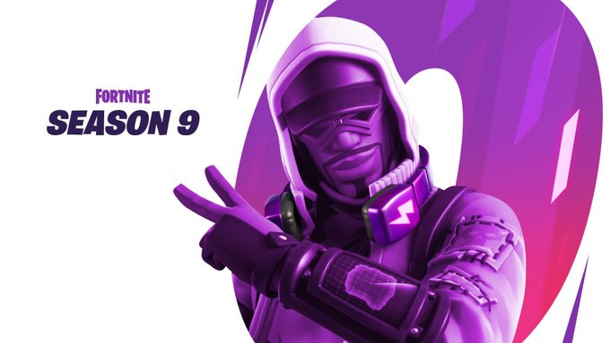 Photo of Fortnite announces the third teaser for Season 9, New Map Incoming?