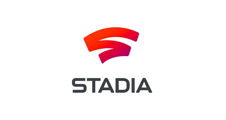Photo of Google is Blaming the Video Game Developers for Stadia's Low Streaming Resolution