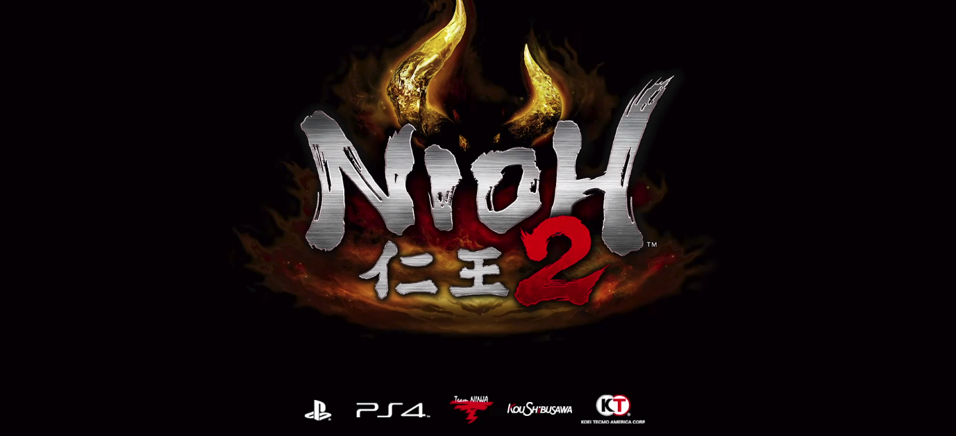 Photo of Nioh 2 Closed Alpha May 24-June 2 PS4, First Gameplay Trailer Released