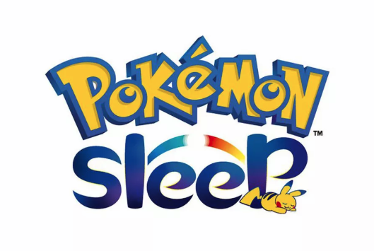 Photo of Pokemon Sleep New Mobile Game and Pokemon Plus + Device