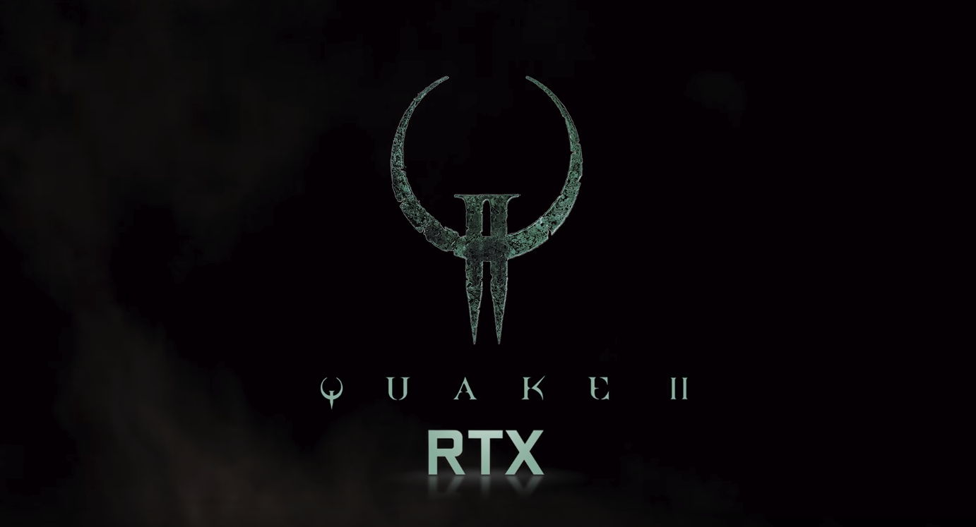 Photo of Quake 2 RTX Available on June 6