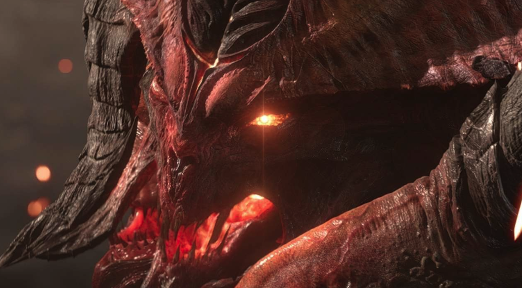 Photo of Blizzard New Diablo Project is on the Way, Possible Diablo 4