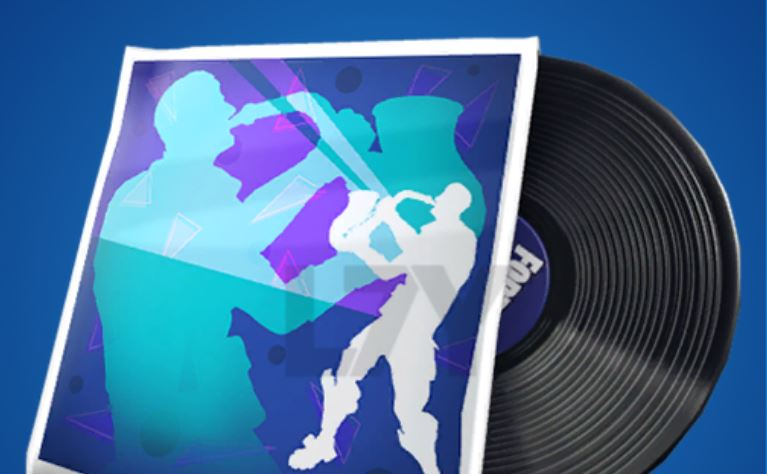 Photo of Fortnite v9.30 Music Packs Leaked