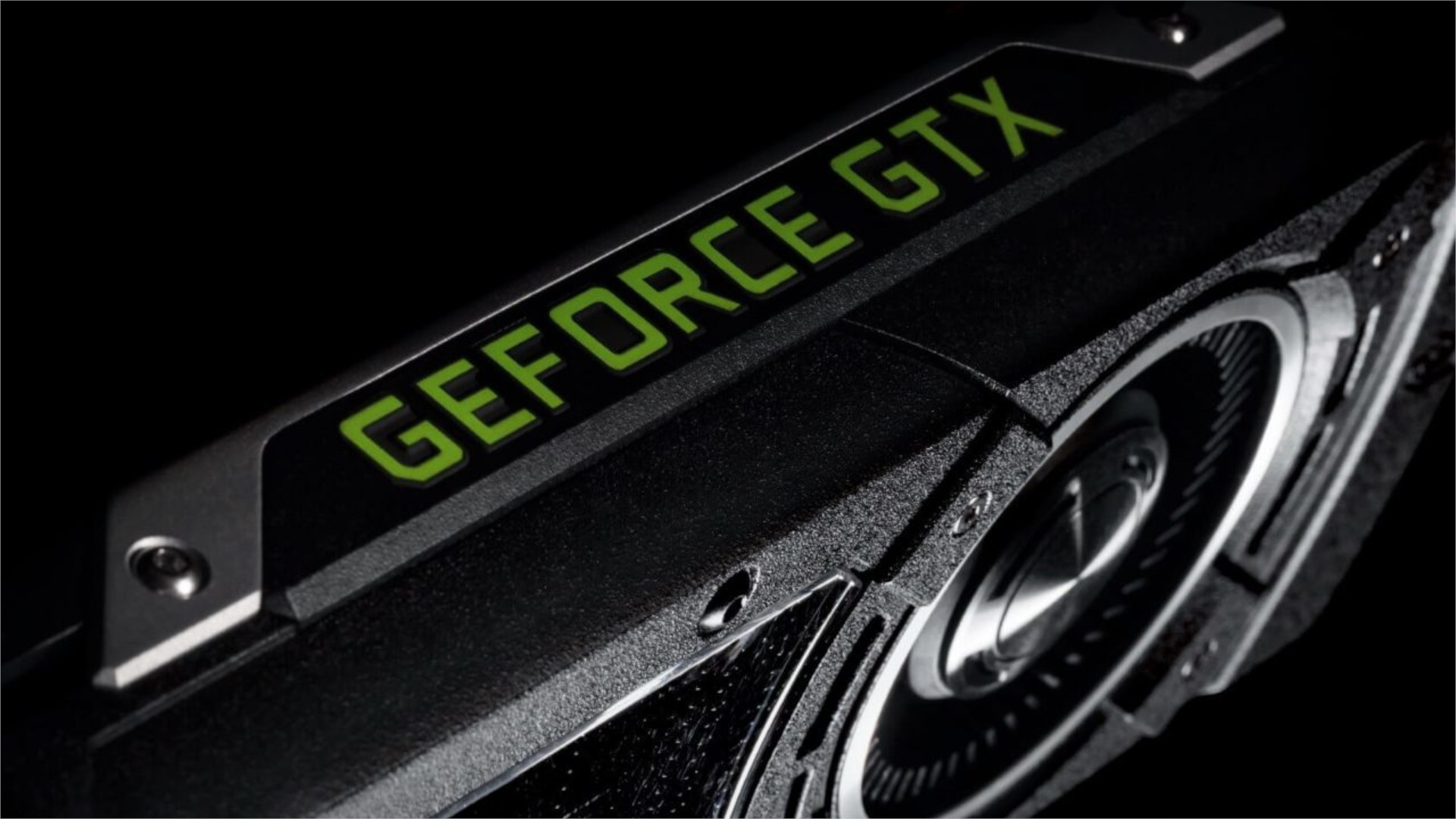 Photo of Dell may have leaked the arrival of the Nvidia GTX 1650Ti