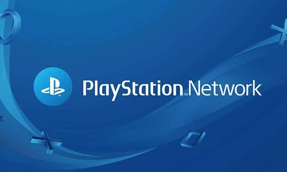Photo of PlayStation Network Error Worldwide, Account Management and Affected Platforms