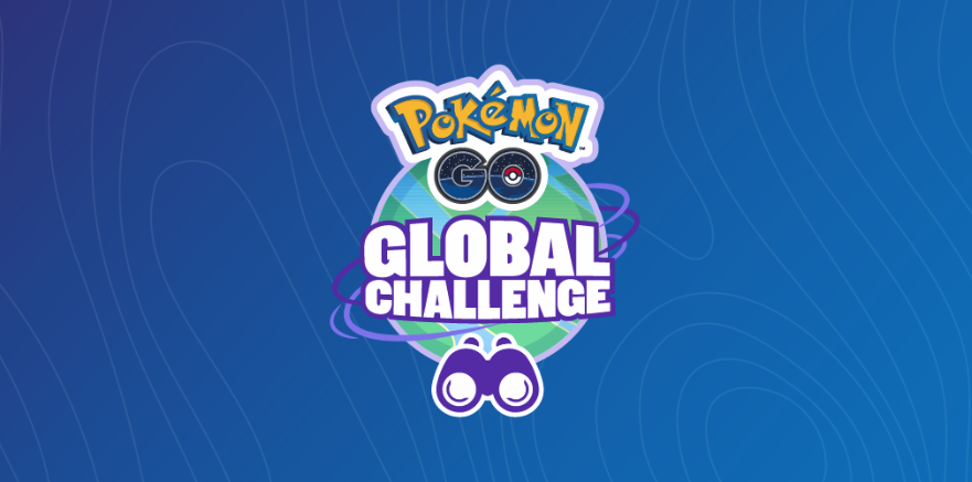Photo of Pokemon Go Global Research Challenges to Bring Shiny Legendary Beasts and Special Bonus