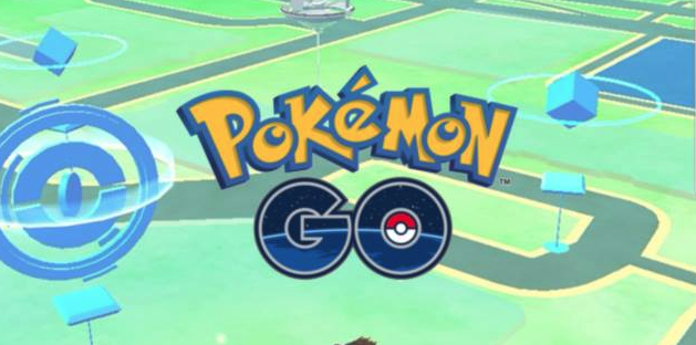 Photo of Pokemon Go Sponsored PokeStops now have Sponsored Field Research Tasks