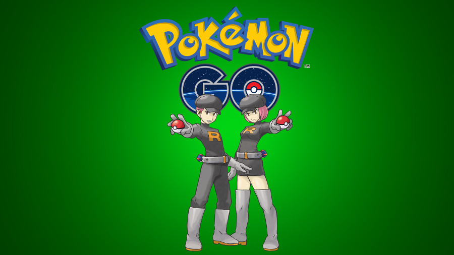Photo of Pokemon Go Team Go Rocket to Take Over All PokeStops on November 24