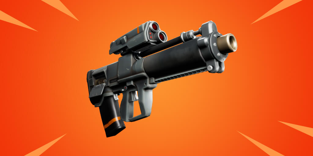Photo of Fortnite patch 9.21 comes tomorrow, downtime announced