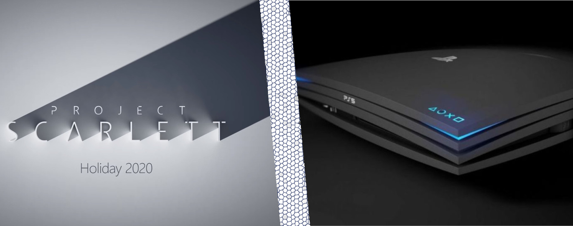 Photo of Xbox Scarlett and PS5 to offer Ray Tracing for better Visual Fidelity