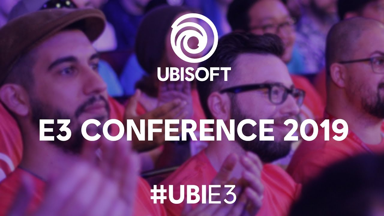 Photo of How to Watch Ubisoft E3 2019 Press Conference