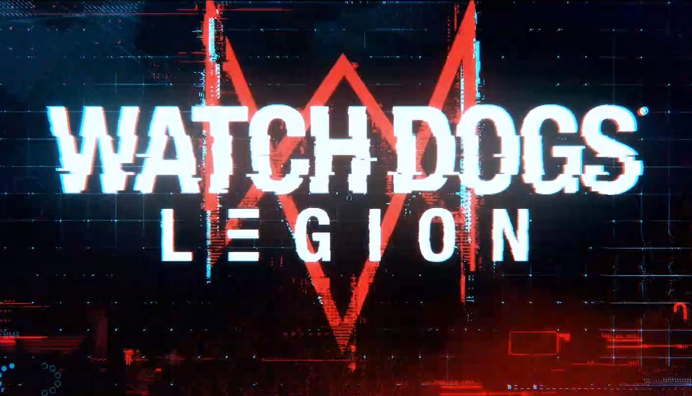 Photo of Watch Dogs: Legion World Premiere, Official Release Date and more