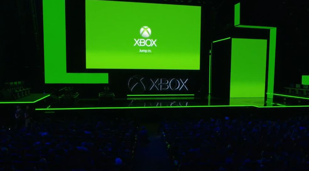 "Photo of Watch Microsoft E3 2019 Xbox Briefing Here, Codename ""Scarlett"" to be revealed"