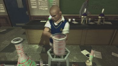 Photo of Rumor: Rockstar may have discontinued Bully 2 completely
