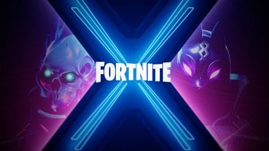Photo of Fortnite Gets the Third Teaser for Season 10