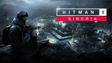 Photo of HITMAN 2 – Siberia Announcement Trailer