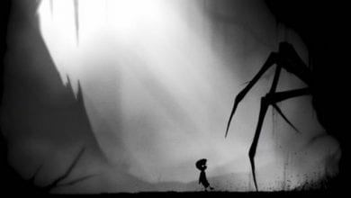 Photo of Limbo is available on the Epic Games Store for free