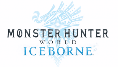 Photo of Capcom's Monster Hunter to dominate with Iceborne