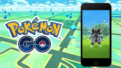 Photo of Pokemon Go World's First Armored Mewtwo in the Game
