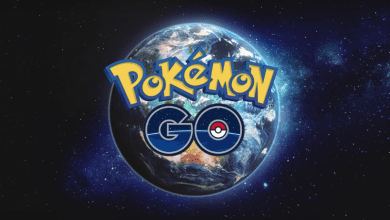 Photo of Pokemon Go Events Coming in November 2019, New Legendary Pokemon, New Shiny Pokemon and More